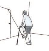 Kräftigung Beinstrecker