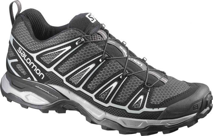 Salomon X Ultra II GTX Damen Trekking Schuh in 6460 Imst für