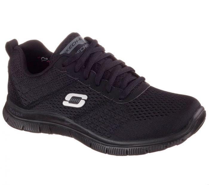Skechers Schuhe | Luxodo