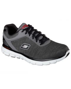 Skechers Synergy Instant React CCRD grau