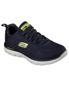 Skechers Flex Advantage 2.0 DKNV navy