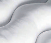 iSURO-Kissen Innenleben