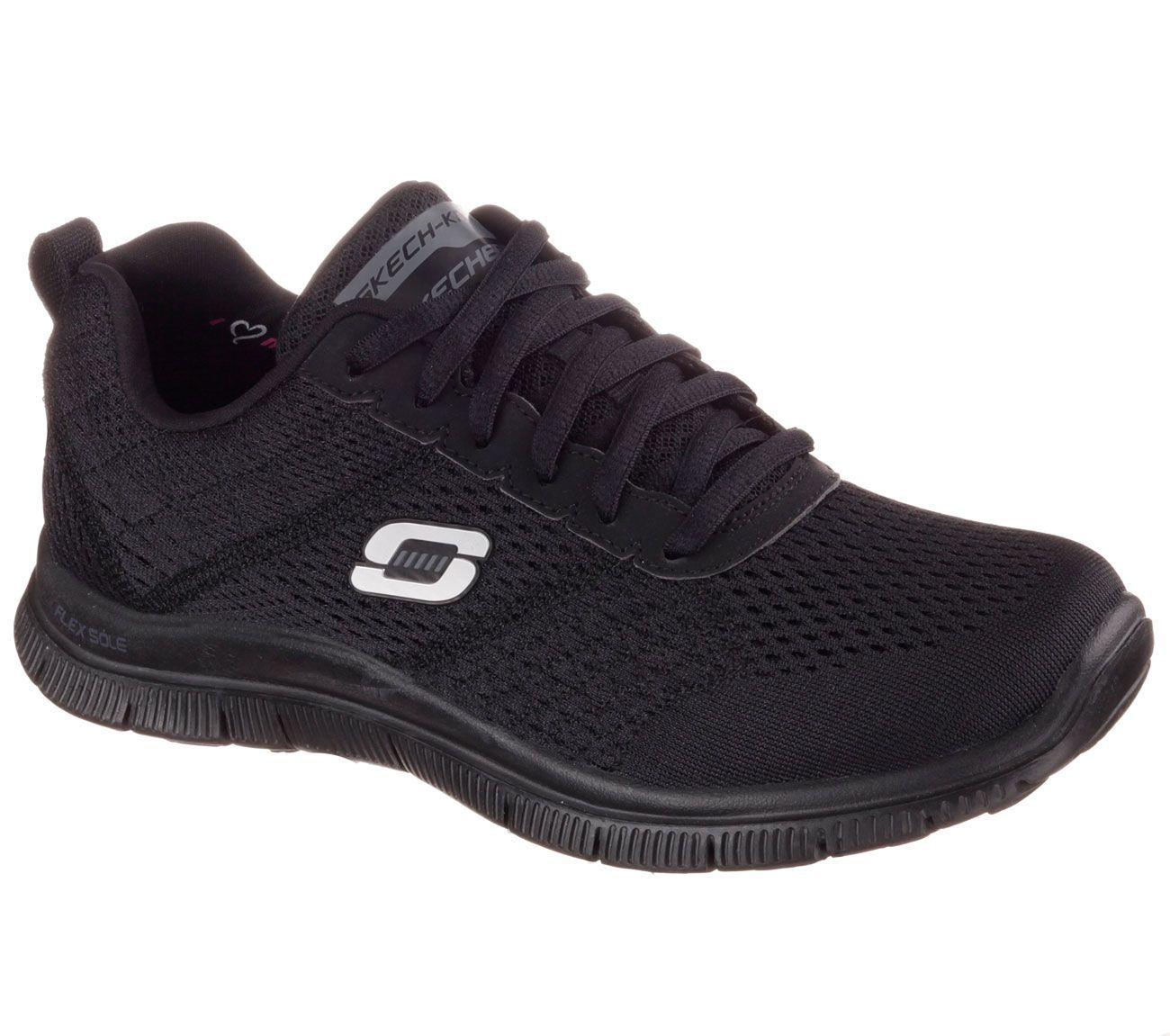 Skechers Schuh Valife